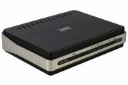 D-Link DSL-2542B modem