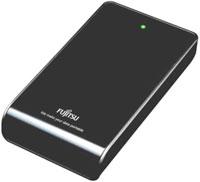 Fujitsu HandyDriveIII/250GB USB2.0 250GB disco rigido esterno