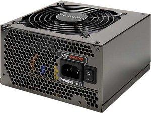 be quiet! Straight Power 650W 650W ATX Grigio alimentatore per computer