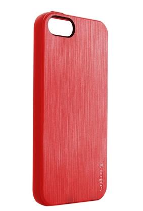 Targus THD03103US Rosso custodia per cellulare