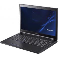 "Samsung 4 400B5C-A04 2.5GHz i5-3210M 15.6"" 1366 x 768Pixel Nero Computer portatile"
