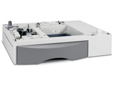 Lexmark 20B3100 cassetto carta