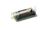 Lexmark 1021209 64MB memoria della stampante