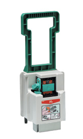 Lexmark 12L0252 kit per stampante