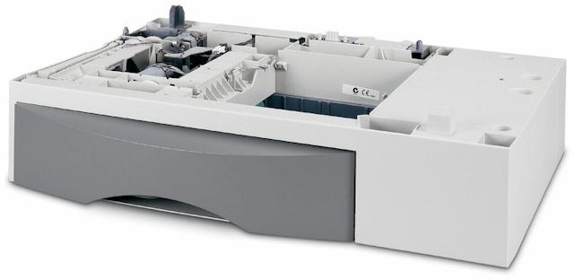 Lexmark 20B2300 500fogli cassetto carta