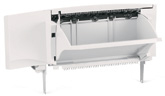 Lexmark 20G0894 650fogli raccoglitore per fotocopiatore