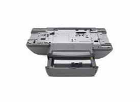 Lexmark 12T0694 cassetto carta
