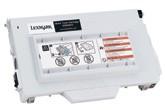 Lexmark 15W0903 Laser cartridge 12000pagine Nero cartuccia toner e laser