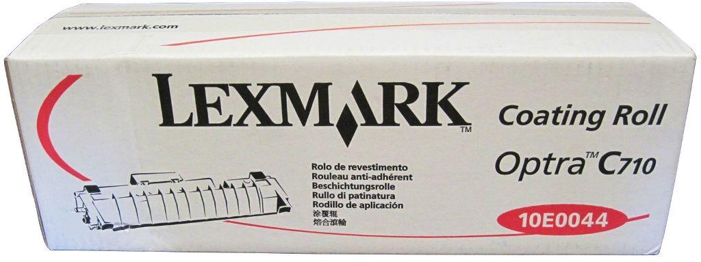 Lexmark 10E0044 15000pagine nastro di stampa