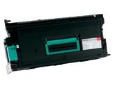 Lexmark 12B0090 Laser cartridge 30000pagine Nero cartuccia toner e laser