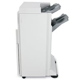 Lexmark 15R0143 3250fogli raccoglitore per fotocopiatore