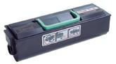 Lexmark 12L0250 Laser cartridge 20000pagine Nero cartuccia toner e laser