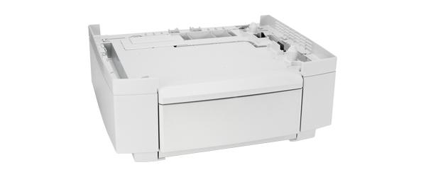 Lexmark C532, C534 550-Sheet Drawer 550fogli