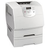 Lexmark T644tn 1200 x 1200DPI A4