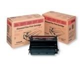 Lexmark 1382150 cartuccia toner e laser