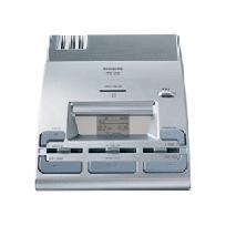 Philips Desktop 9750 dittafono