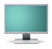 """Fujitsu SCENICVIEW Series ScenicView B22W-5 22"""" monitor piatto per PC"""
