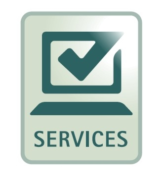 Fujitsu Service Pack 3 Jahre Vor-Ort Service, 24h, 5x9 für PRIMERGY RX1xx-Serie (inkl. CRU)