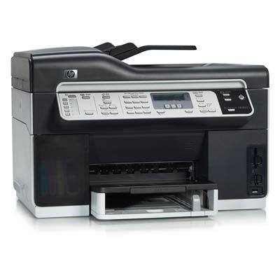 HP Officejet Pro L7590 All-in-One Printer multifunzione