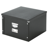 Leitz Snap-N-Store scatola per archivio