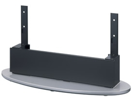 Sony Codec Stand For Video Codec PCSA-STMG70