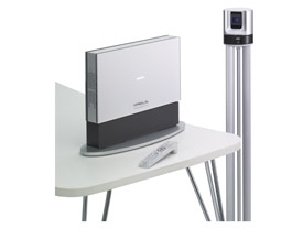 Sony Camera Stand for Camera Unit PCSA-CTG70P