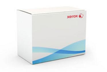 Xerox 497K03710 kit per stampante