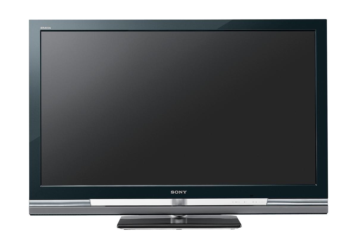 Sony KDL-32W4000 TV LCD