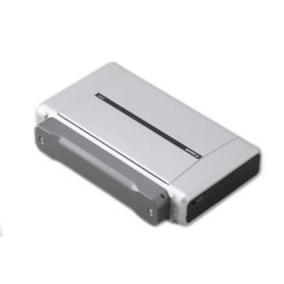 Canon LK-62 Ioni di Litio batteria ricaricabile