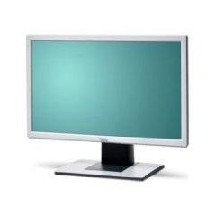 """Fujitsu SCENICVIEW Series B20W-5 20"""" monitor piatto per PC"""