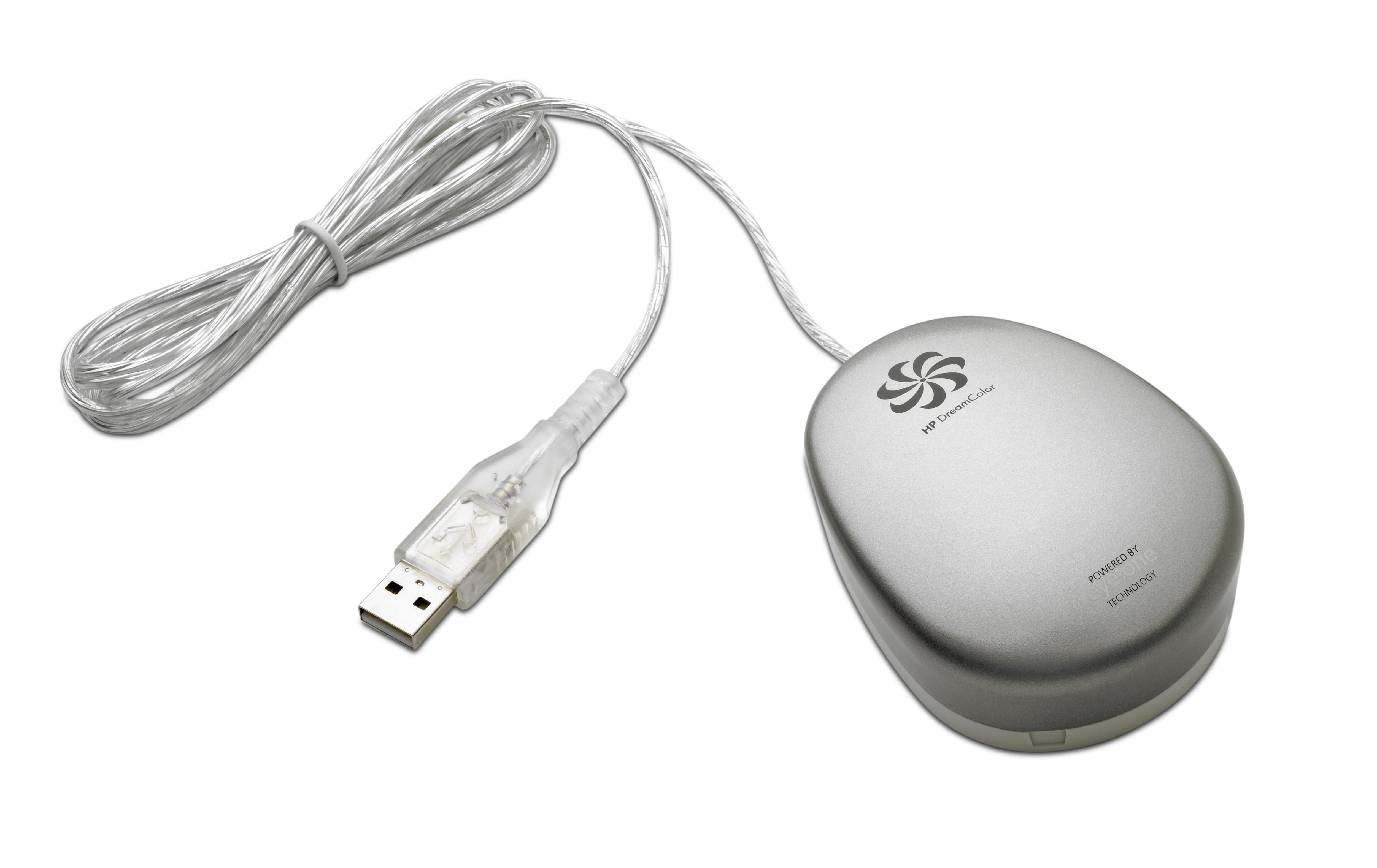 HP KZ300AA kit multimediale