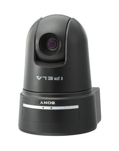 Sony SNC-RX550 640 x 480Pixel Nero webcam