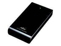 Fujitsu HandyDrive-IV 400 400GB disco rigido esterno