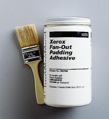 Xerox 003R91032 946ml adesivo e colla