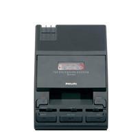 Philips Desktop 725 dittafono