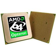 Fujitsu Opteron 8216 2.4GHz 2MB L2 processore