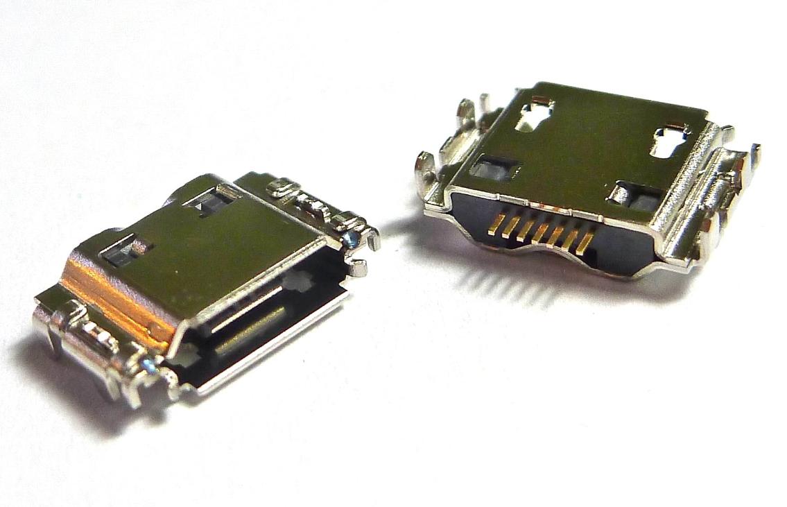 Samsung 3722-002867 ricambio per cellulare