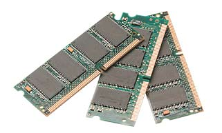 Fujitsu Memory 1GB 2x512 DDR400 rg ECC 1GB DDR 400MHz Data Integrity Check (verifica integrità dati) memoria