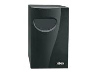 Tripp Lite BP36V13 External Battery Pack 1000VA Torre Nero gruppo di continuità (UPS)
