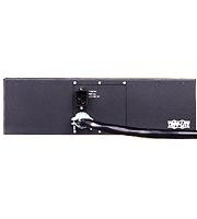 Tripp Lite BP240V7RT3U External Battery Pack 6000VA gruppo di continuità (UPS)