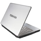 """Toshiba Portégé M800-105 2.26GHz P8400 13.3"""" 1280 x 800Pixel Computer portatile"""