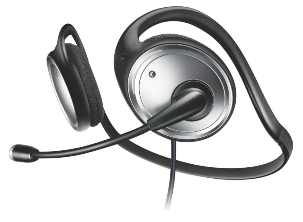 Philips Cuffia per PC SHM6103/00