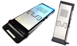 Acer Express Bluetooth VoIP Phone Kit (Ver. B)