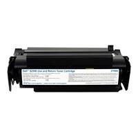 DELL 593-10025 10000pagine Nero cartuccia toner e laser