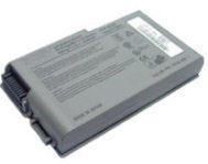 DELL Main Battery 11.1V 4320mAh Ioni di Litio 4320mAh 11.1V batteria ricaricabile