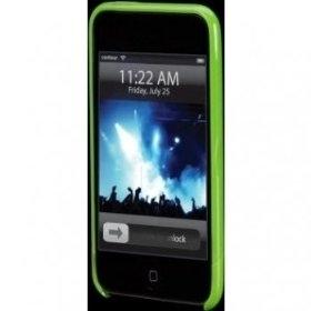 Contour Design 01415-0 Verde custodia per cellulare