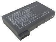 DELL Main Battery 14 8V 4460mAh Ioni di Litio 4460mAh 14.8V batteria ricaricabile