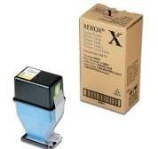 Xerox Cyan Toner Cartridge for Docuprint NC60/C55 4000pagine Ciano