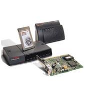 HP Télécopieur analogique MFP LaserJet
