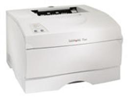 Lexmark T420d Laser Printer